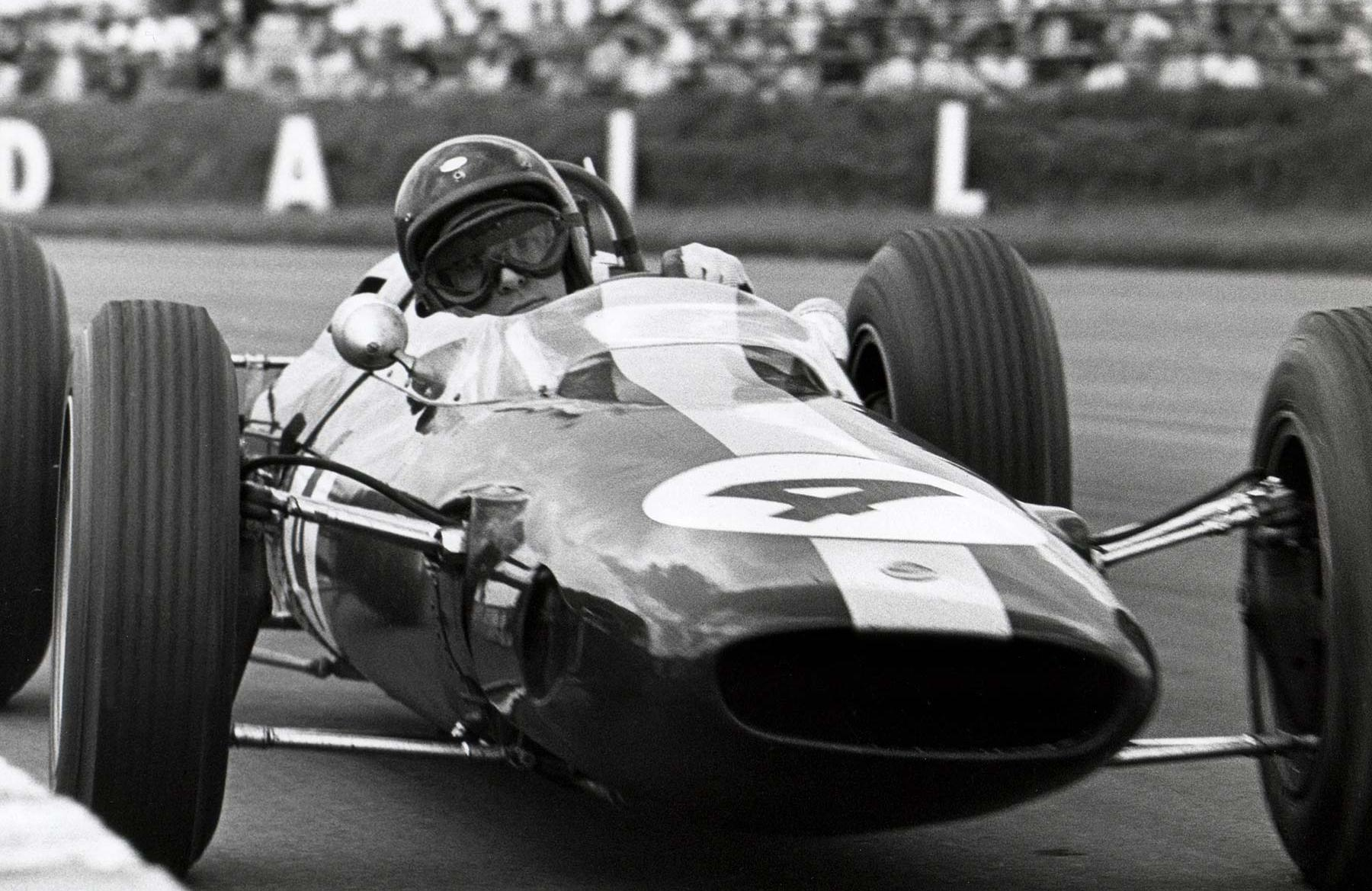 jim_clark__great_britain_1963__by_f1_his