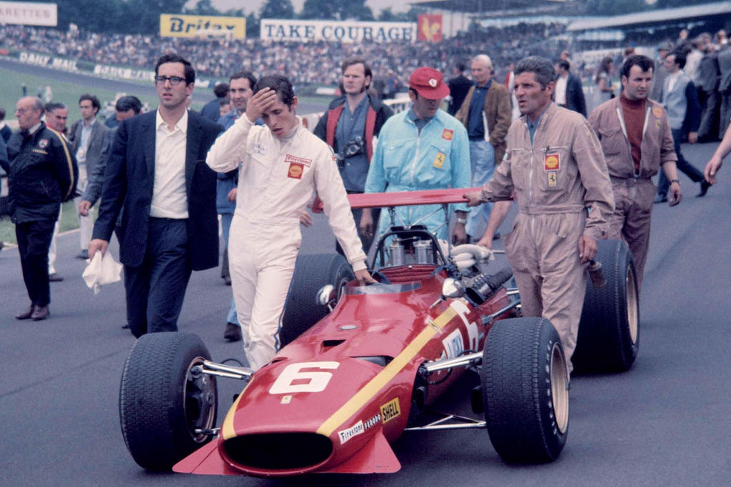 jacky_ickx__great_britain_1968__by_f1_hi