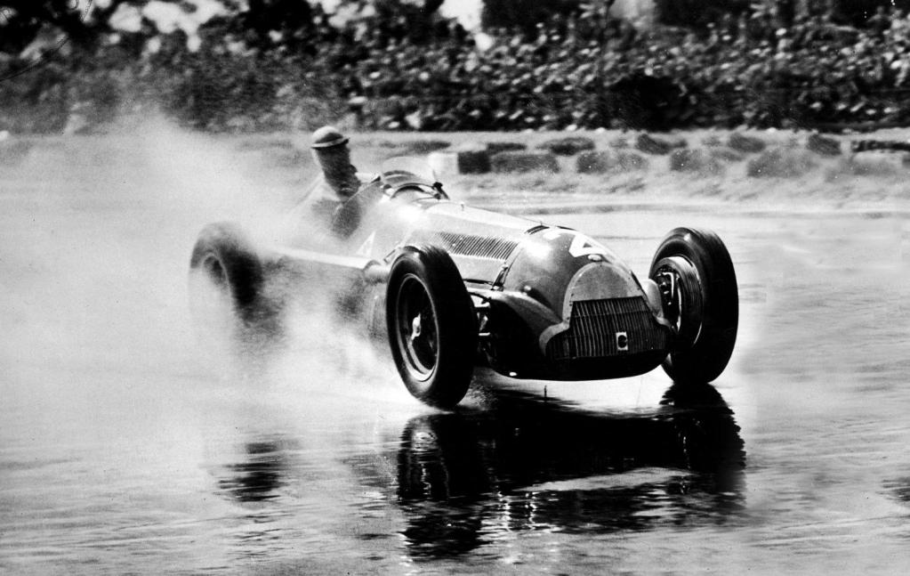 juan_manuel_fangio__great_britain_1951__