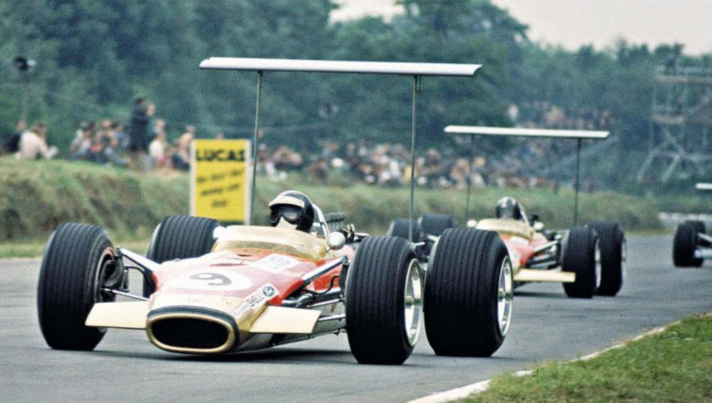 j__oliver___g__hill__great_britain_1968_
