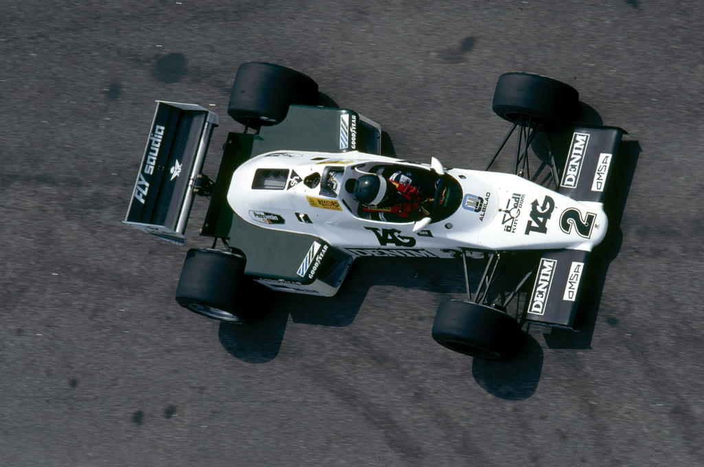 jacques_laffite__united_states_1983__by_