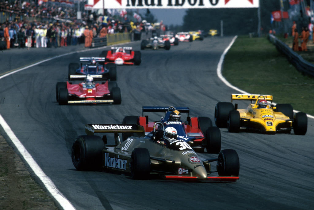 1980_belgian_grand_prix_by_f1_history-d6