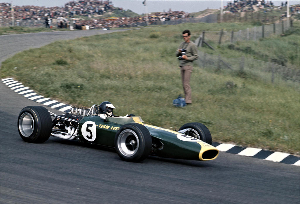 jim_clark__netherlands_1967__by_f1_histo