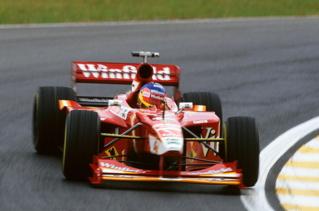 jacques_villeneuve__brazil_1998__by_f1_h