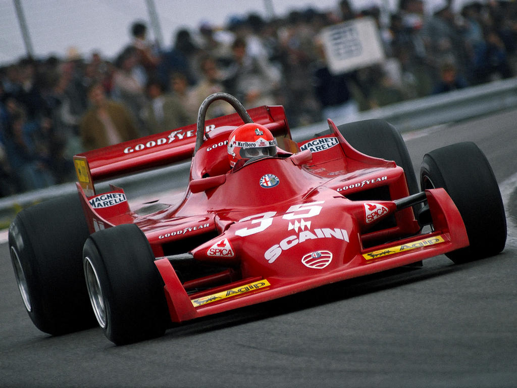 bruno_giacomelli__1979__by_f1_history-d6