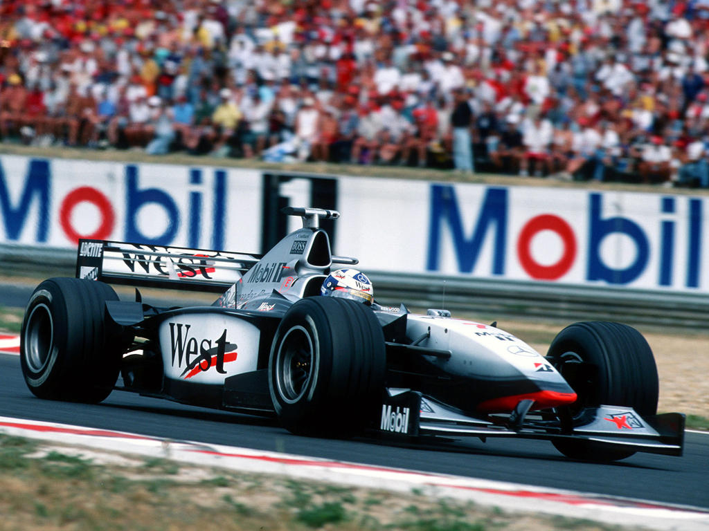 david_coulthard__1998__by_f1_history-d6i