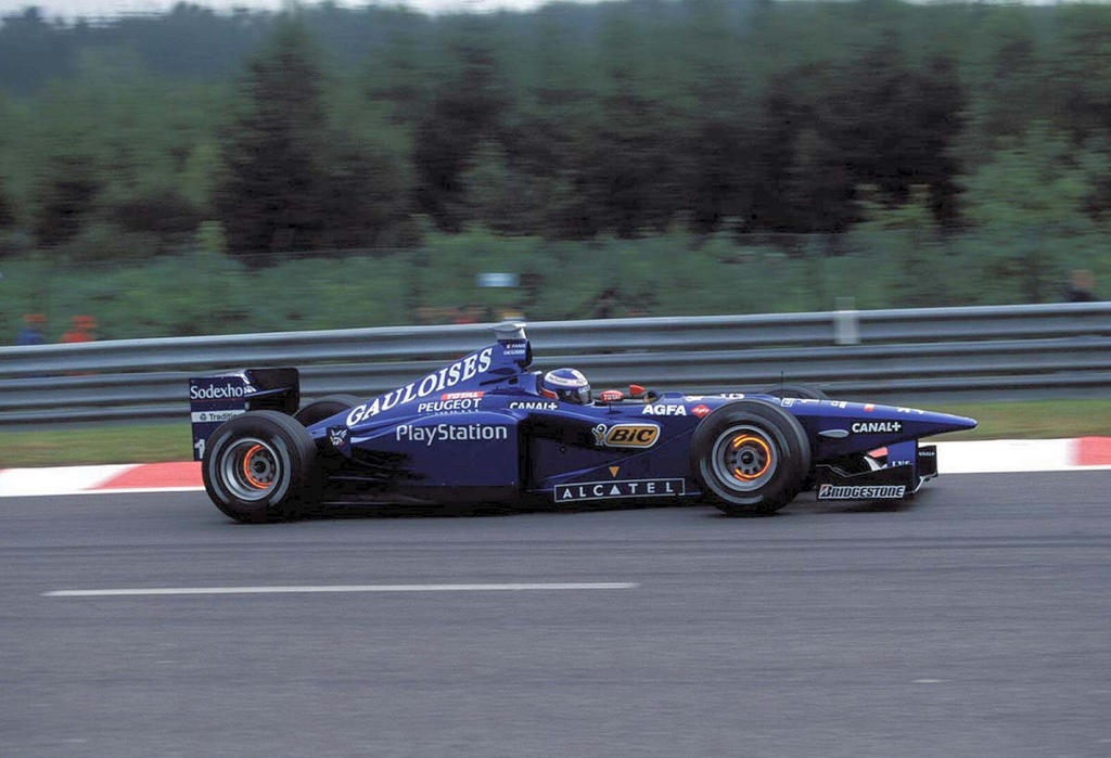 olivier_panis__1998__by_f1_history-d6jlx