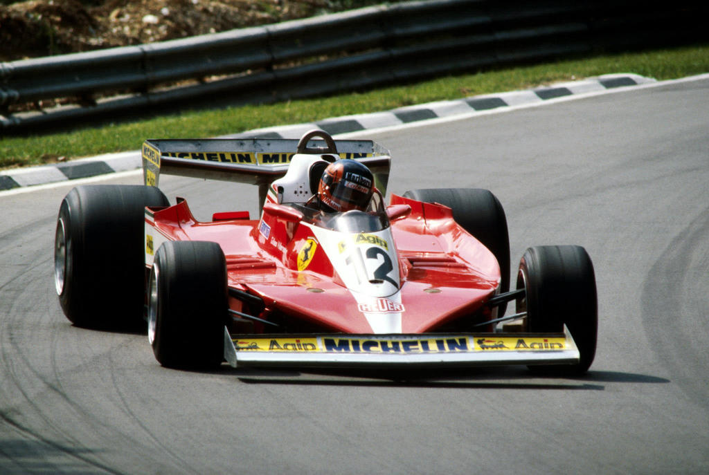 gilles_villeneuve__great_britain_1978__b