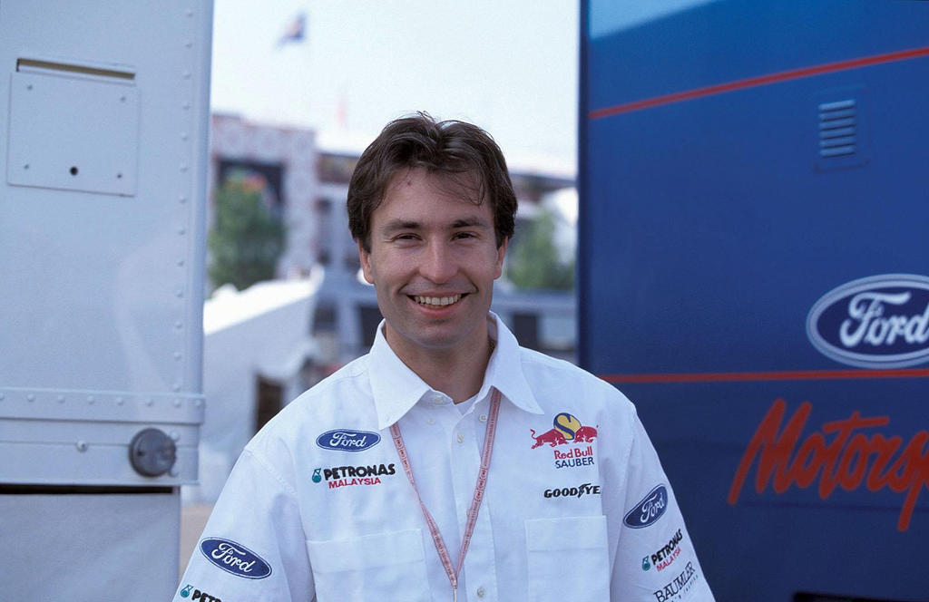 heinz harald frentzen 1996 by f1 history on deviantart. Black Bedroom Furniture Sets. Home Design Ideas