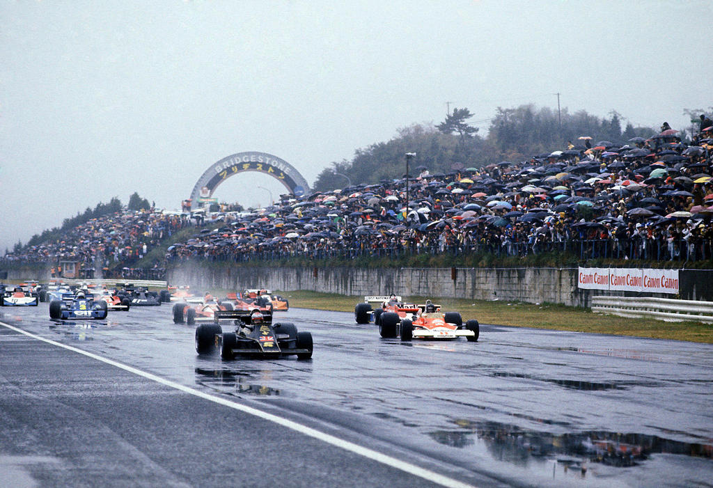 1976_japanese_grand_prix_start_by_f1_his