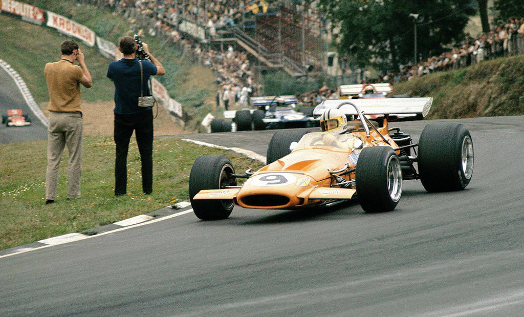 denny_hulme__great_britain_1970__by_f1_h