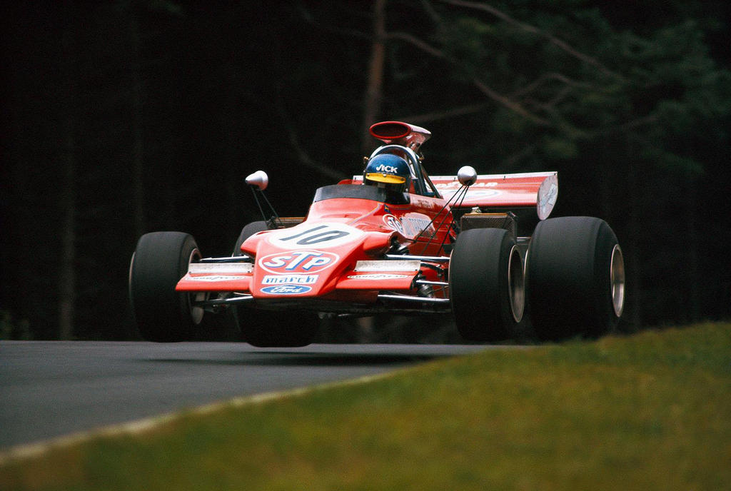 ronnie_peterson__germany_1972__by_f1_his