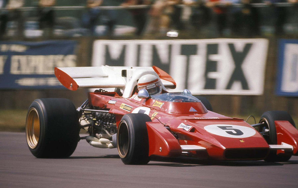 clay_regazzoni__great_britain_1971__by_f