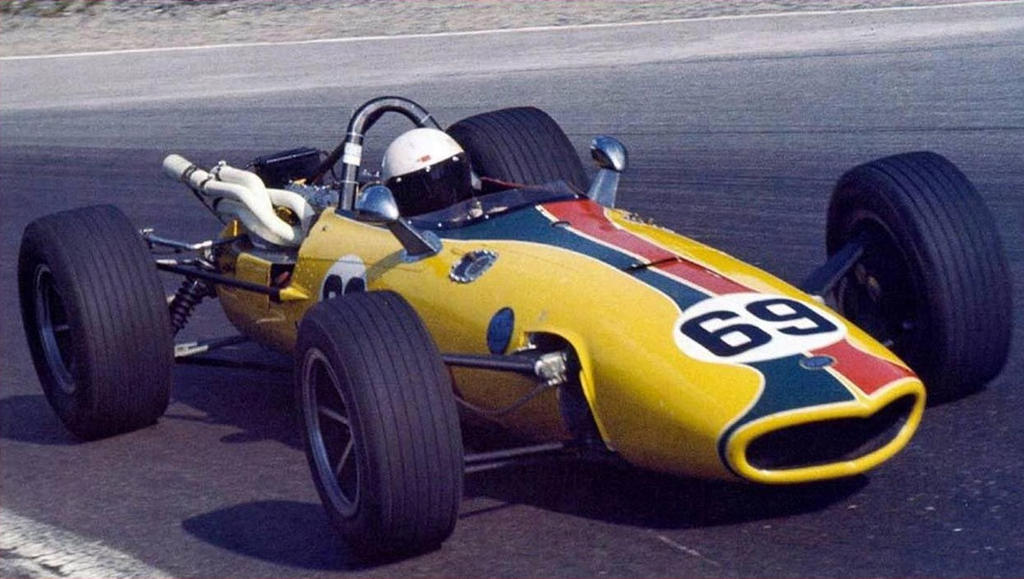 al_pease__canada_1969__by_f1_history-d6q