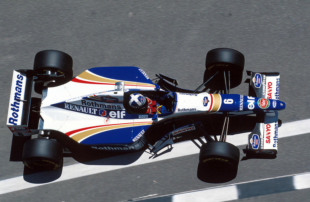david_coulthard__spain_1995__by_f1_histo