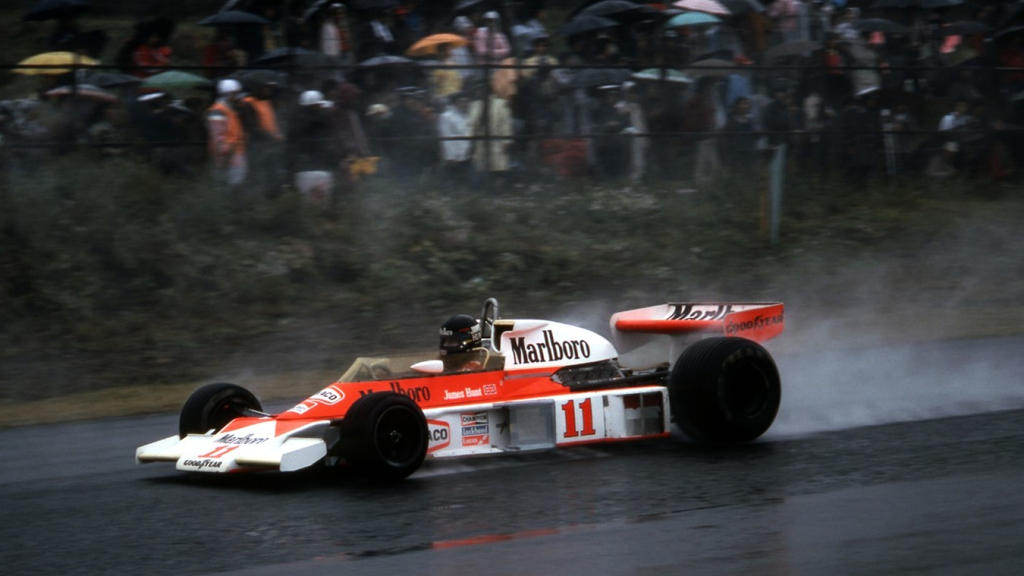 james_hunt__japan_1976__by_f1_history-da