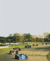 1976 United States Grand Prix East by F1-history