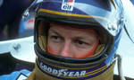 Ronnie Peterson (Germany 1977) by F1-history