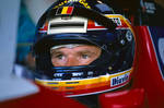 Thierry Boutsen (Great Britain 1993)
