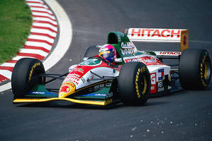 Pedro Lamy (Portugal 1993) by F1-history