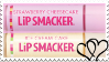 Lip Smackers Lipgloss by Dolly-Boo