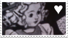 Honey Tintair Stamp by Dolly-Boo