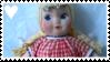 Madame Georgene Dolls by Dolly-Boo