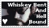 Whiskey Bent And Hell Bound by Dolly-Boo