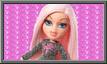 I Support Pink-Haired Cloe by Dolly-Boo