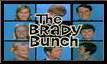The Brady Bunch by Dolly-Boo