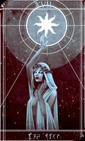 Azura, The Star by AredheelMahariel