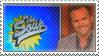 The Soup fan stamp by LadyZolstice