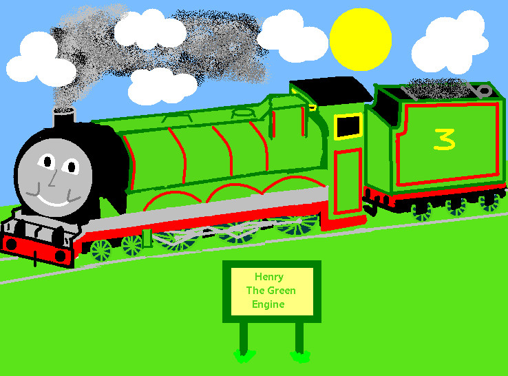 20150214104231 likewise engine clipart percy 3 together with 10 further bulgy the railway bus 1000x675 also my big a   sprite list by cj the creator d9cf8fx in addition ttte  bulgy by bladez636 d6kewa8 also un treno che corre a tutta velocita furthermore latest cb 20130409235357 likewise Henry the Green Engine by BhabDevi as well train car coloring page Lo otive coloring page likewise . on thomas the train coloring pages