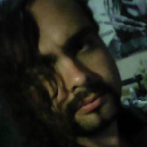 AnkouMalkavian's Profile Picture