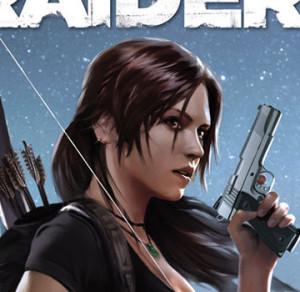 TRexDruid's Profile Picture