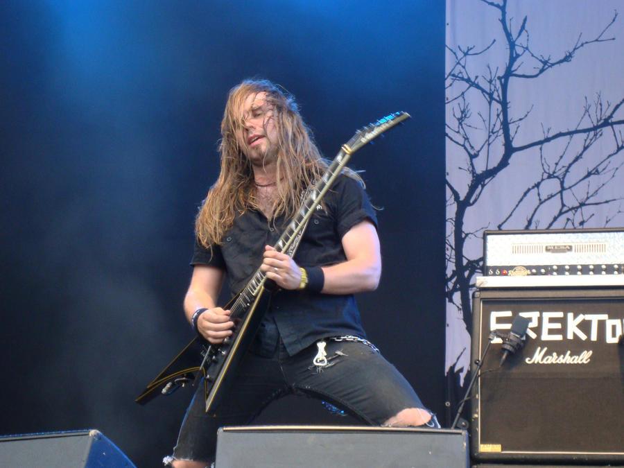 Markus Vanhala