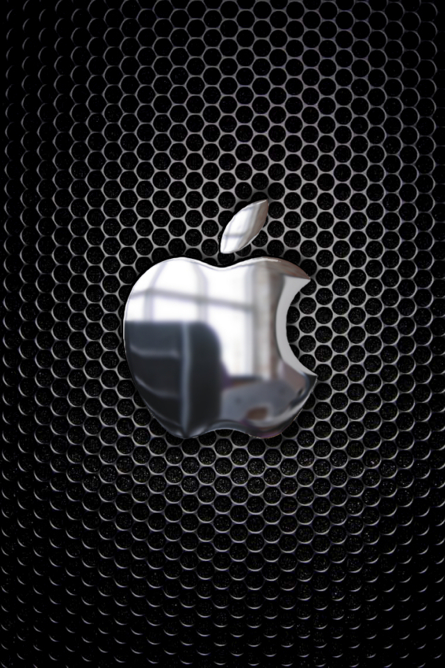 Apple M2 by cjfish