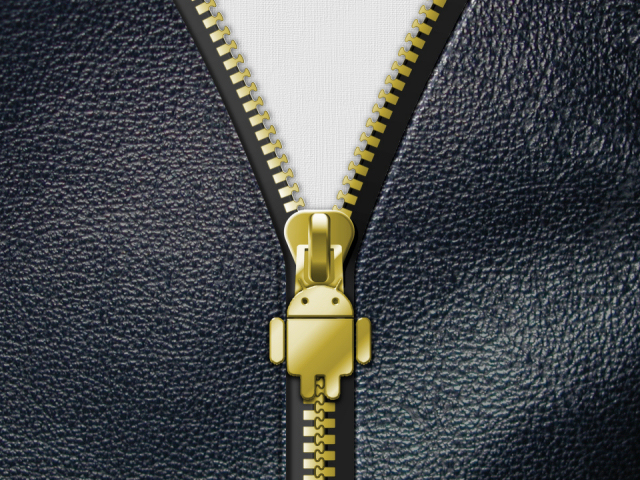 Zipper 640x480 by cjfish