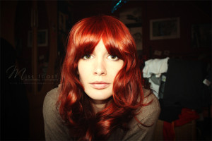 EllenWalker's Profile Picture