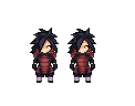 madara_by_gorniasty-d8zr11s.png