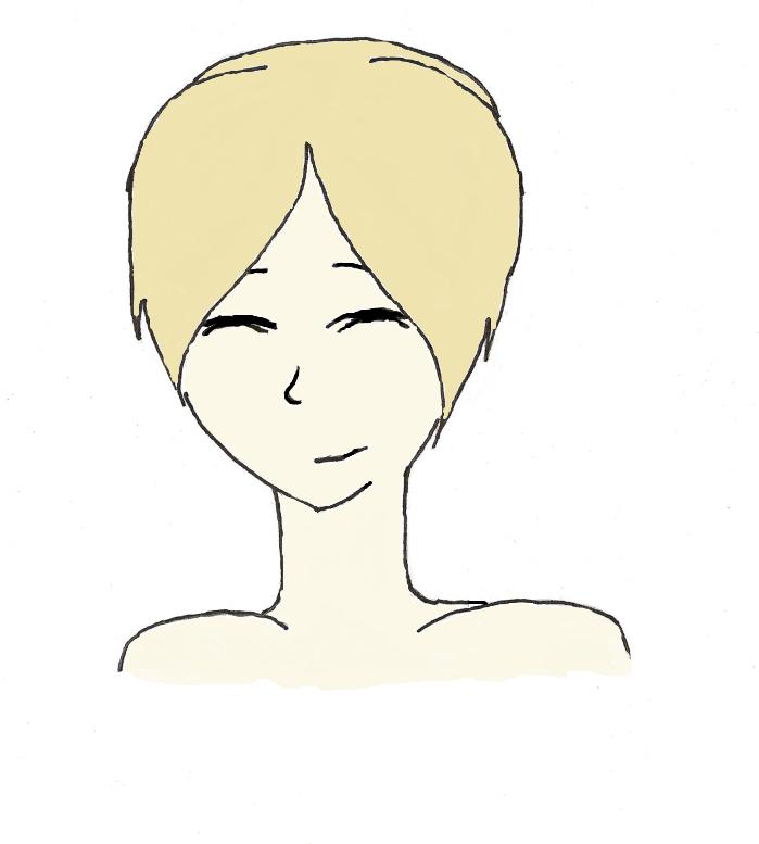 Natsume~ by EMOLOGIC