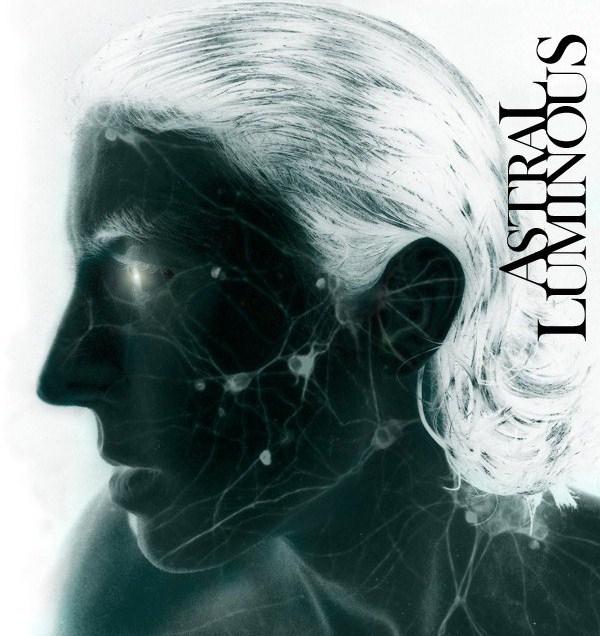 Astral Luminous - Scott by AstralLuminous