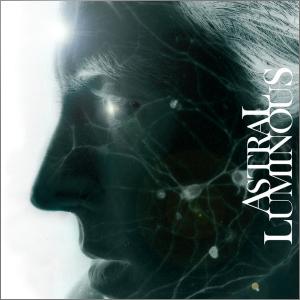 AstralLuminous's Profile Picture