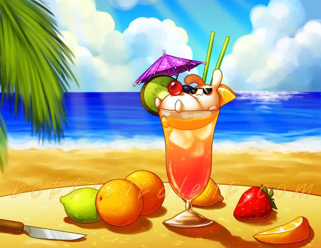 лучшее поздравление картинки скоро отпуск море лето жара данной статьи узнаете