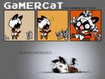 GaMERCaT - AC2