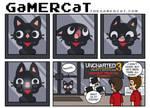 GaMERCaT - Midnight Release