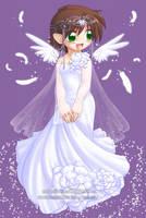 Gardenia dress by celesse