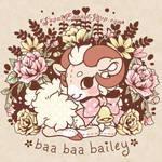 Baa Baa Bailey