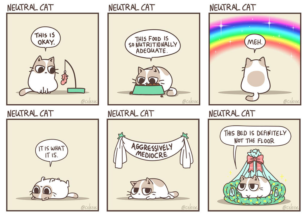 neutral_cat_by_celesse-db9yldl.jpg