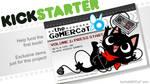 The GaMERCaT Volume 1 Book Kickstarter ENDING SOON